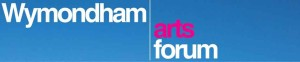 Wymondham-Arts-Centre-Banner-1